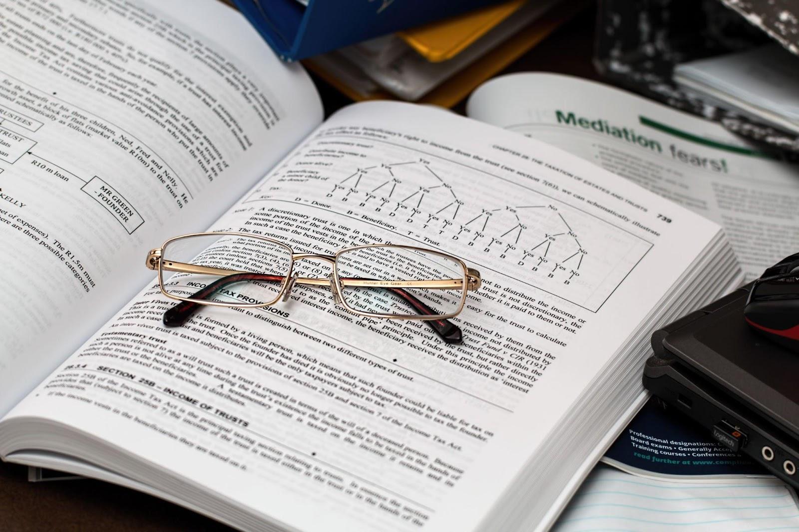 Get Help With Math Homework from a Reliable Service, math homework, math hw