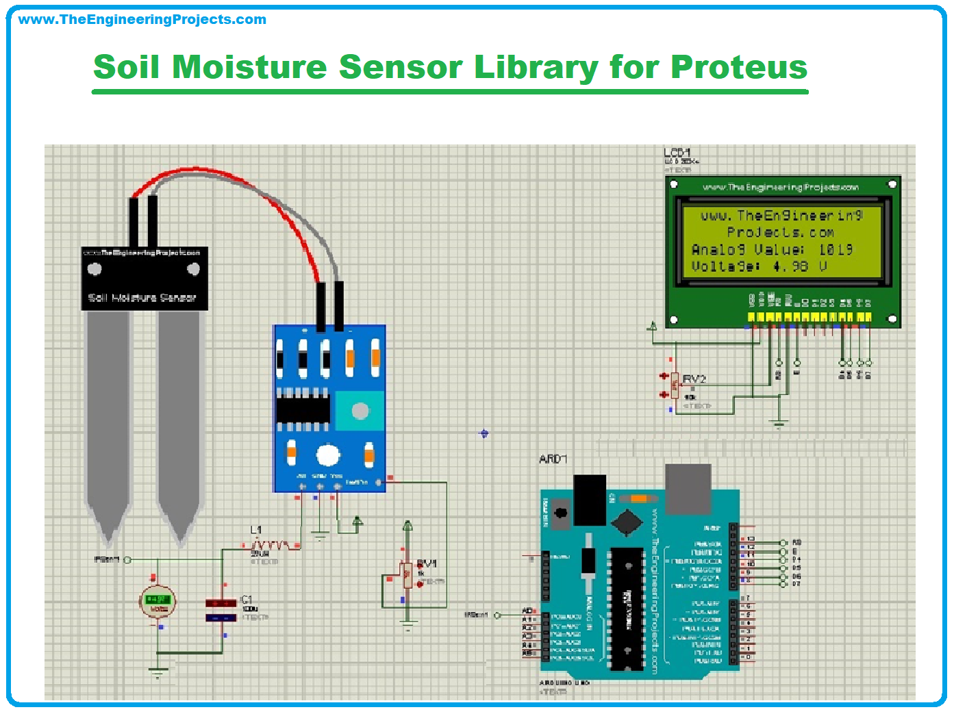 Latest Proteus Libraries, Latest Proteus Libraries for Engineering Students V2.0, Arduino Libraries for Proteus V2.0 , Arduino Mega 1280 Library for Proteus V2.0, Arduino Mega 2560 Library for Proteus V2.0, Arduino Mini Library for Proteus V2.0, Arduino Pro Mini Library for Proteus V2.0, Arduino Nano Library for Proteus V2.0, Analog Sensors Libraries for Proteus V2.0