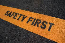 Safety, construction, safety for construction, tips for safety construction.