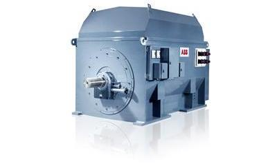 Generator, buying a new generator, guide for buying generators, generator's guide.