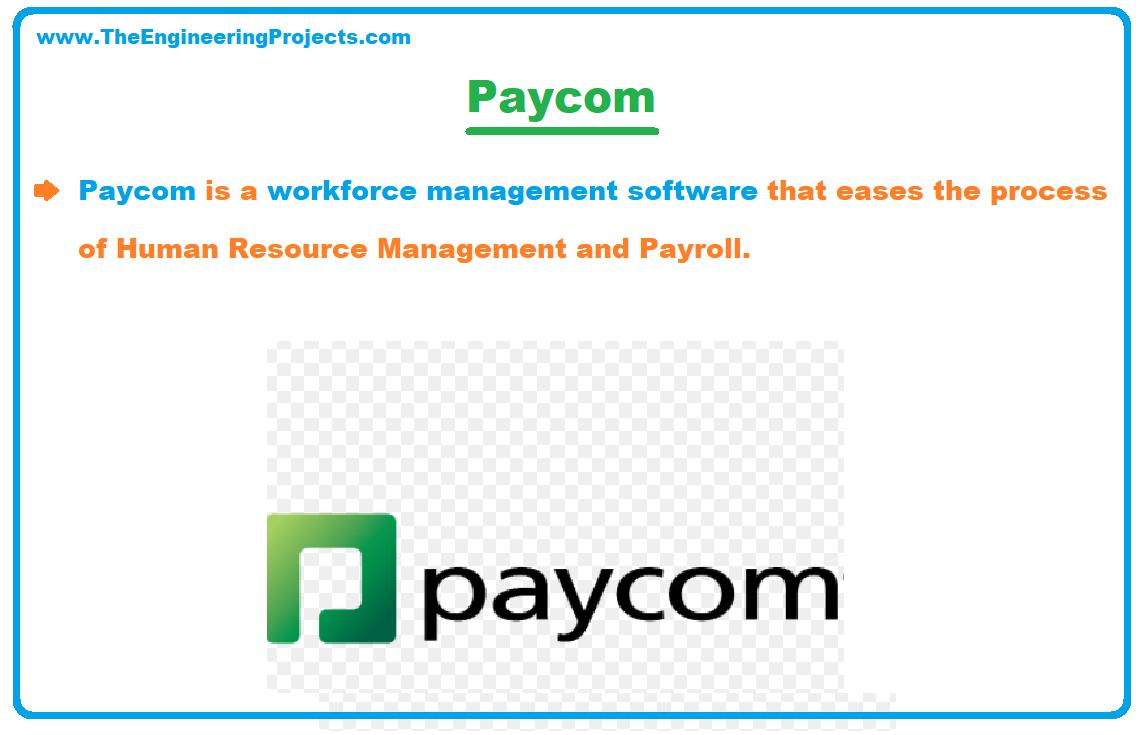 Workforce Management Software, Definition of workforce management, Top 20 Workforce Management Software, Processes in Workforce Management, Features of a Workforce Management Software, List of workforce management software