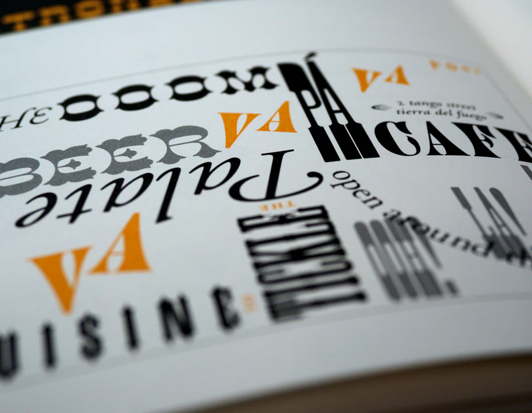 12 Tips to Make Your Beginner Designs Stand Out