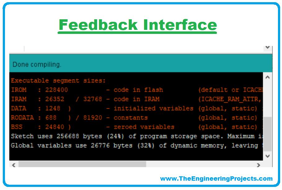 ESP8266, Setup Arduino Environment, Arduino IDE , NodeMCU board, Arduino IDE Install, Arduino IDE Presentation, ESP8266 board manager, coding