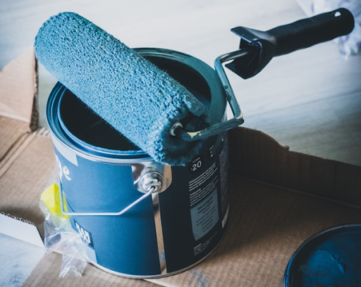 Top Reasons to Leave Technical Tasks Like House Painting to the Professionals