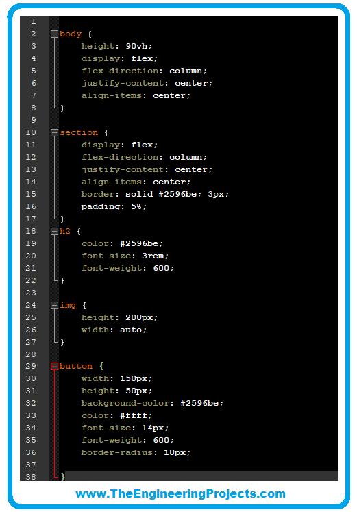 ESP8266 – Web Server using SPIFFS, SPIFFS (SPI Flash File System), ESP8266's flash memory, ESP8266 spiffs, ESP8266 spiffs download file