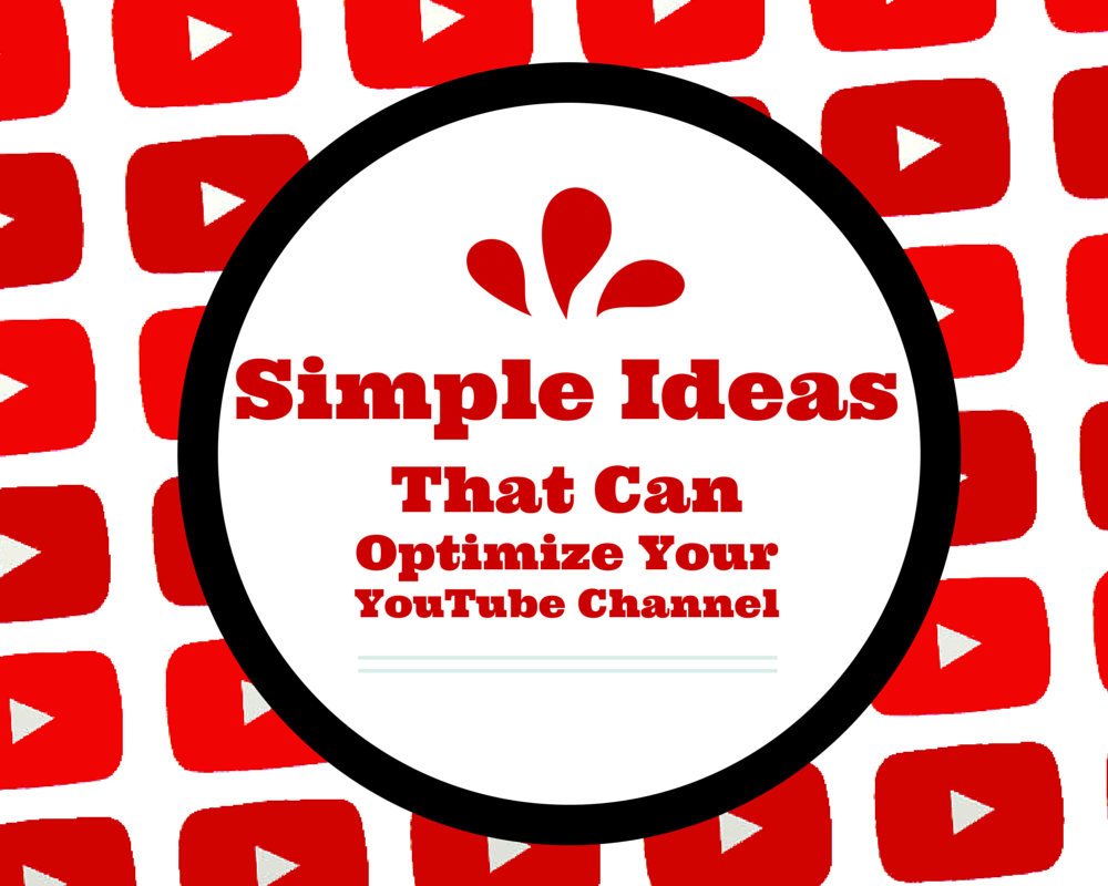 How To Get More Subscribers On YouTube, increase youtube subscribers
