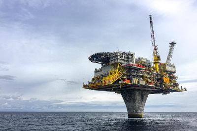 Oil and gas industry, safety measures in oil industry
