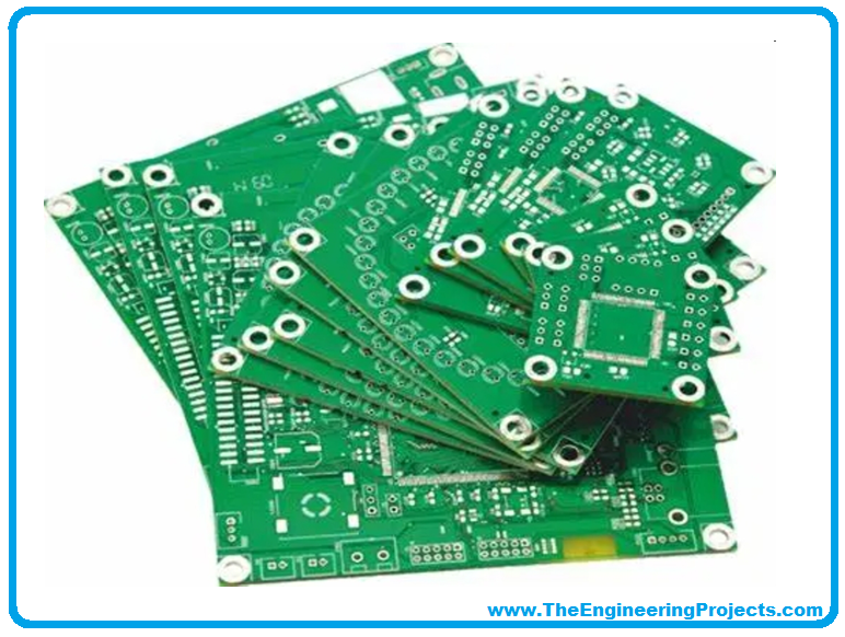 Quick turn PCB prototyping service, PCB prototype, PCB prototyping service, PCB Capabilities, Quick turn PCB service types, Benefits of quick turn PCB prototyping service, Applications of quick turn PCB prototype, Importance of quick turn PCB prototyping service, Online Quick turn PCB prototyping service providers, Quick turn PCB prototyping service time measurement